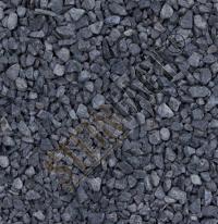 Basalt Edesplit